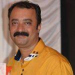 Mr. Deepak Motwani
