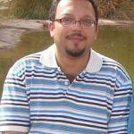 Mr. Inayat Hathiyari